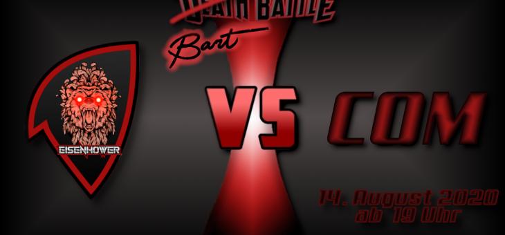 Bart Battle